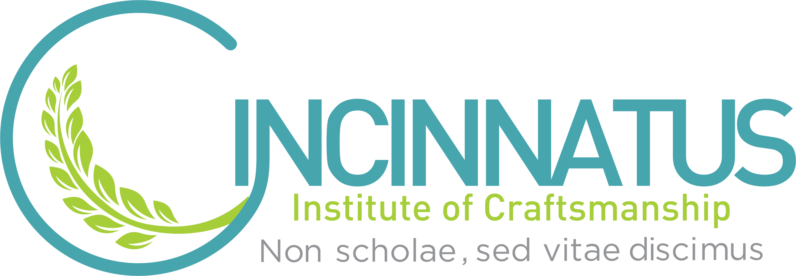 Cincinnatus Institute of Craftmanship